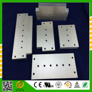 Wholesale High Quality Bonded Mica Washer pictures & photos