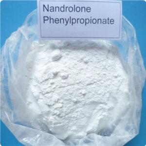 Anabolic Steroid Hormone Epi Epiandrosterone CAS: 481-29-8 pictures & photos