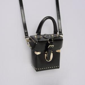 Al90054. Ladies′ Handbag Handbags Designer Handbags Fashion Handbag Leather Handbags Women Bag Shoulder Bag Cow Leather