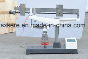 Electric Cement Bending Testing Machine (DKZ-5000) pictures & photos