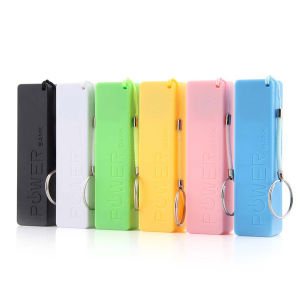1200mAh Portable Perfume Power Bank pictures & photos