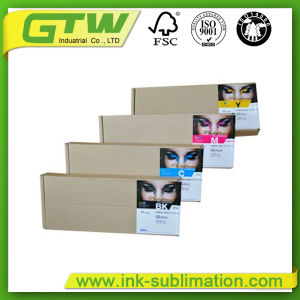 South Korea Inktec Sublinova G7 Sublimation Ink for Inkjet Printer pictures & photos