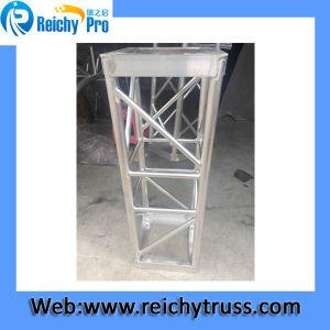 Aluminum Decorate Circle Truss Round Truss, Truss Construction, Aluminum Truss System pictures & photos