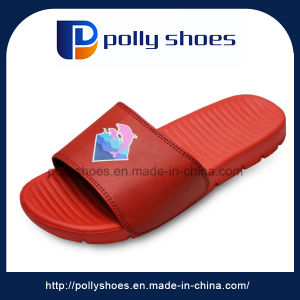 Personalized Men Hard Import Slipper From China pictures & photos