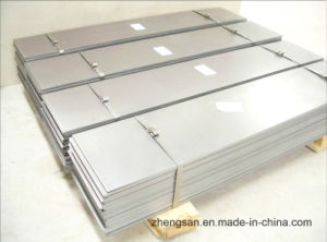 Top Selling 316 Stainless Steel Sheet Price Per Kg pictures & photos