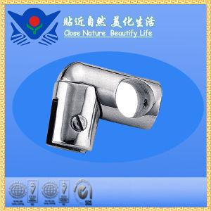 Xc-B2663 Sliding Door Accessories Hardware Accessories Spare Parts Pull Rod pictures & photos
