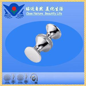 Xc-B2812 Big Pull Handle Cabinet Handle Aluminum Handle Door Handle pictures & photos