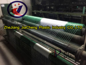 "64""X7000′ Baler Net pictures & photos"