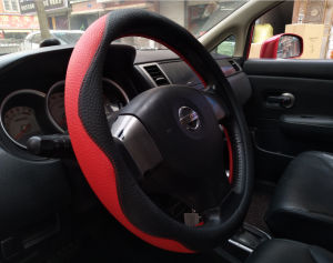 Original Car Steering Wheel Wheel Cover Rim pictures & photos