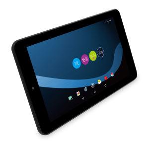 7inch Quad Core Tablet PC pictures & photos