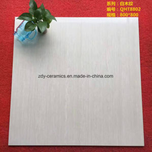 Promotion Natural Stone Porcelain Polished Tile pictures & photos