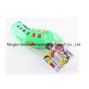 Factory Supply Custom Fun Air Scoop Ball pictures & photos
