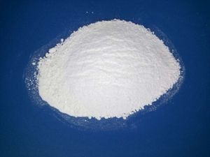 Titanium Dioxide TiO2 Powder pictures & photos