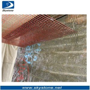 Multi Diamond Wire for Granite Cutting pictures & photos