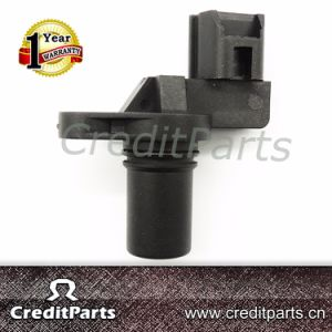 Replacement Camshaft Sensor 39310-38050 for Hyundai KIA pictures & photos
