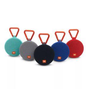 Jbl Clip 2 Mini Wireless Portable Audio Player Speaker