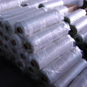 3D Space Fabric Construction, Multiaxial Fabric pictures & photos