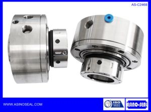 Good Quality as-C2468 Cartridge Mechanical Seals for Pump