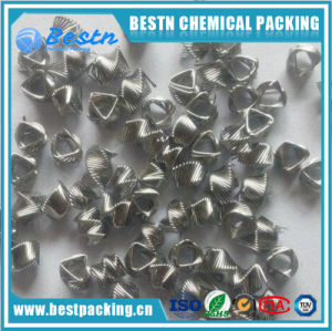 Metal Fenske Spiral Packing pictures & photos