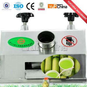 Good Quality Sugar Cane Juicer Machine pictures & photos
