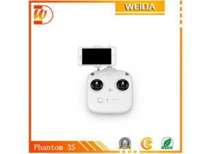 Phantom 3 Standard Quadcopter Everything You Need Kit (Multifunctional Backpack) pictures & photos