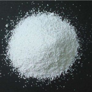 High Qualty 99%Min Potassium Bicarbonate for Industry Grade pictures & photos