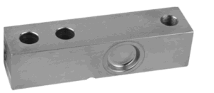 Sqb Load Cell 250kg~2500kg pictures & photos