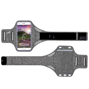 Unique Outdoor Sports Cell Phone Armband pictures & photos