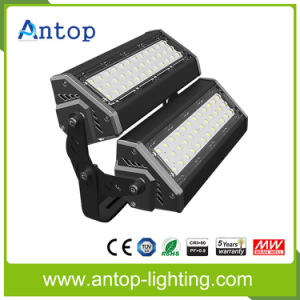 100W Linear LED Highbay Light for Factory Warehouse Small Projects pictures & photos