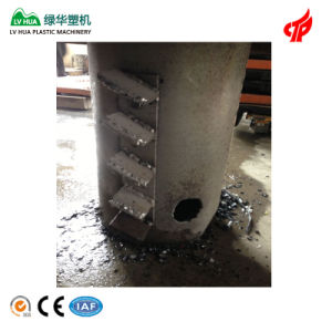 High Efficency Deawatering Machine pictures & photos