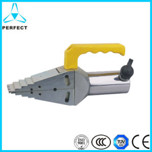 Portable Flange Facing Hand Spreader Tool pictures & photos