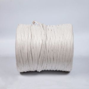 High Quality PP Filling Rope for Cable (12) pictures & photos