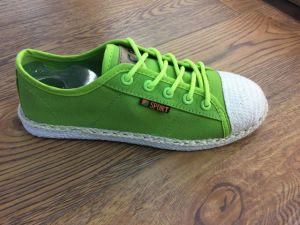 New Style More Color Comfort Shoes /Fashion Shoes /Sports Shoes/Boy′s & Girls Shoes pictures & photos