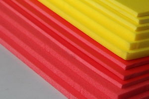Crosslinked PE Foam Manufacturer (XPE foam, IXPE foam) pictures & photos