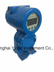 High Accuracy Micro-Bend Coriolis Mass Flow Meter (LZYN) pictures & photos