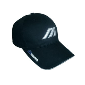 High Quality Customized Sports Cap Fashionable Baseball Cap pictures & photos