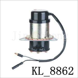 High Quality Electric Fuel Pump for Honda (OEM: UC-J3: 16700-689-005) with Kl-8861 pictures & photos