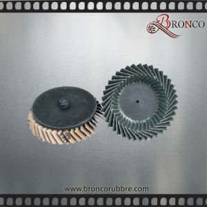 Mini Flap Disc for USA and Canada, Italy pictures & photos