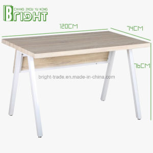 Simple Laptop Desk/Computer Table on Bed/Home Furniture