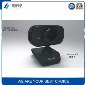 2017 Factory Direct Sale Camera pictures & photos