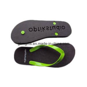 EVA Slipper / Flip Flops Sandal pictures & photos