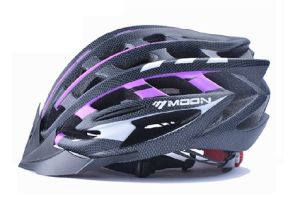 Superior Protection Bicycle Racing Helmet for Adult (VHM-037) pictures & photos