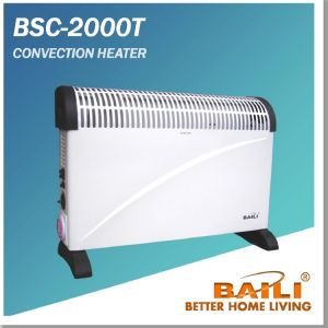 Convection Heater for Large Area Warming pictures & photos