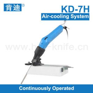 Air-Cooling Hot Knife Styrofoam Cutter