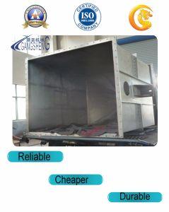OEM Steel Grain Silo pictures & photos