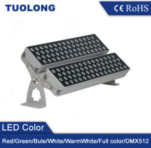 IP65 LED Flood Light 100W 150W High Power Outdoor Flood Light pictures & photos