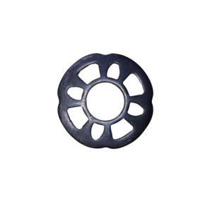 Ringlock Scaffolding Rosette for Scaffold System pictures & photos