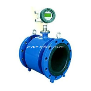 Flowmeter (RV-100E) pictures & photos