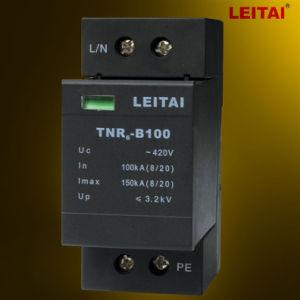 Surge Protective Device (SPD) (TNR6-B100/1)