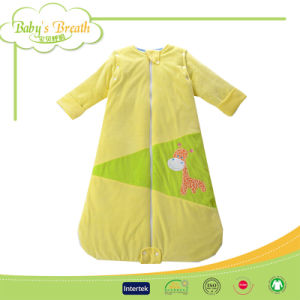 Baby Muslin Clothes, Baby Pyjamas, Muslin Sleepwear